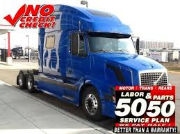 volvo semi truck warranty volvo 780 sleeper for sale used cars on buysellsearch