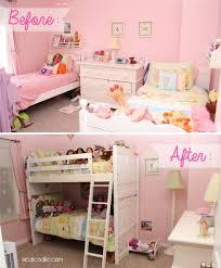 Girls Kids Beds by 100 Kids Beds For Girls Kids U0027 Beds U0026 Headboards