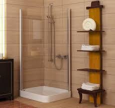 bathroom towel rack height nucleus home