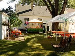 20 gallery for backyard wedding ideas part 1 99 wedding ideas