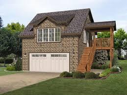 Building A Garage Apartment Garage Apartment Floor Plans Ideas Home Design By John