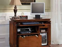office furniture wonderful office storage cabinets with doors