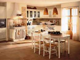Country Canister Sets For Kitchen Unique Kitchen Canister Sets Modern Canister Sets Furniture