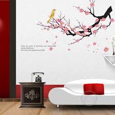 Home Decor Birds by Interior Diy Wall Decor Birds Intended For Fresh Aliexpress Buy