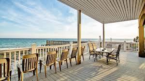 panama city beach homes for sale panama city beach fl real