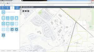 Unm Map Esri Nm Rgis