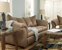 Ashley Furniture Couches Special Ashley Furniture Sofa Bed Southbaynorton Interior Home