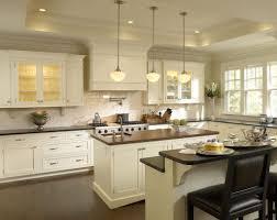 Cottage Kitchen Backsplash Ideas Kitchen Country Kitchen Ideas White Cabinets Kitchen Backsplash