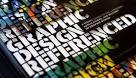 บริการรับออกแบบกราฟฟิก Graphic Design Service