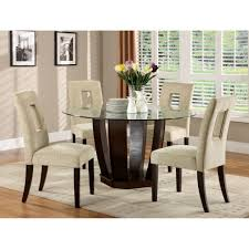 Oval Dining Room Tables Oval Dining Room Sets Somerton Cirque Oval Dining Set Oval Dining
