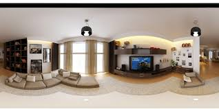 interior interior design jobs interior design jobs grand rapids interior design jobs jobs for interior designers interior design jobs minneapolis and st paul