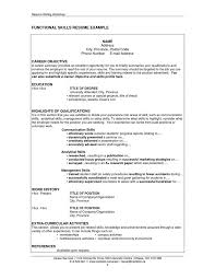 Ms Word Sample Resume by 286 Best Resume Images On Pinterest Resume Templates Resume And