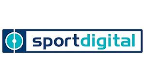 ������ �������� sportdigital �������� ������