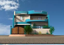 Interior Design Your Own Home Design Your Own Home 3d Home Design Ideas