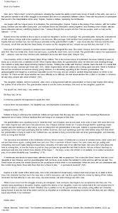 example of good argumentative essay keepsmiling ca
