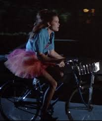 Teen Witch Halloween Costume Teen Witch Fashion Special Blog