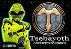 Tsebayoth