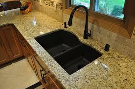 kitchen unit designs tags best kitchen sink for granite