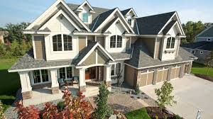 clever design large house plans remarkable ideas large mansion