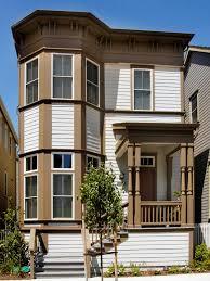 los angeles architect house design mcclean pause idolza