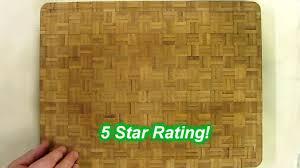 large end grain bamboo cutting board professional antibacterial large end grain bamboo cutting board professional antibacterial butcher block