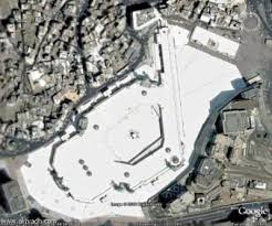 Google Earth 6.2.0.5905 images?q=tbn:ANd9GcS