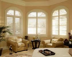 sundown window tinting blinds u0026 more