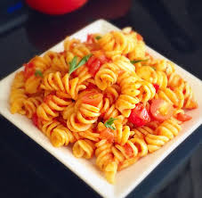 pasta salad recipe how to make pasta salad sandy home