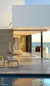 contemporary house plans with photos modern beach house design