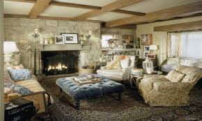 english country decorating ideas living room smith design back to rustic english cottage style