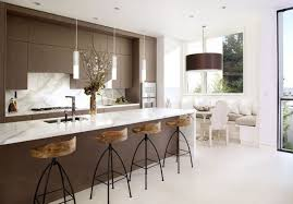 Paint Colors For Kitchen Walls With Oak Cabinets Neutral Color Rugs Affordable Rugs In Bold Color For Neutral Home