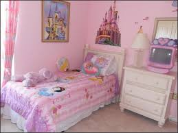 bedrooms for girls with bunk beds amazing kid beds charming amazing bunk beds on bedroom with