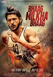 Corre, Milkha, Corre (Bhaag Milkha Bhaag)