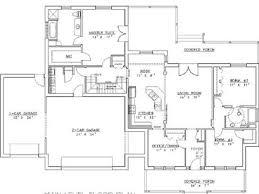 Modern Concrete Home Plans And Designs Castle House Plans Shining Home Design