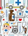 general anesthesia cartoons