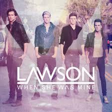 Lawson - Standing in the  spotlight Images?q=tbn:ANd9GcSHTE3U9tsb0aPj9VQgtXtWwcbkwVu47b8E00oD2cOK2zKi5YMv3w