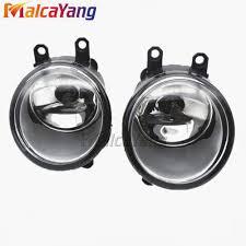 lexus lx 570 price in oman online buy wholesale lexus lx570 led headlight from china lexus