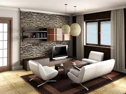captivating interior design living room low budget 95 for trends