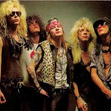 Roquet Queen de Guns'n'Roses (La porno canción)  Images?q=tbn:ANd9GcSHU5yAOMP7-UTKbpiPVAFqxsn5YZgprdcQr35QQ9YLLVDbubMn