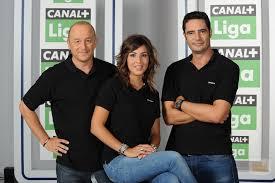 Nacho Aranda, Noemí de Miguel y Gaby Ruiz: Fotos - FormulaTV - 11951_nacho-aranda-noemi-de-miguel-y-gaby-ruiz