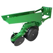 John Deere 7100 Planter by R2050 Planter Row Unit For John Deere Planters Shoup