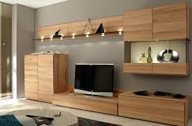 Wall Unit Storage Bedroom Furniture Sets The Best Wall Units For Storage Inside Large Tv Together With