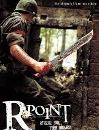 R-point