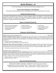 registered nurse resume samples prissy inspiration er nurse resume 10 best resume sample for nurse smart idea er nurse resume 8 how to create a nursing resume templates free graduate nurse
