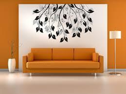 decor 57 stylish office wall art ideas office wall art design an