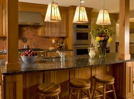 Interior Design Lighting Tips For A Better Home