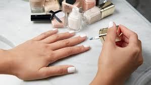 nails nail polish trends 2017 pedicure nail care and nail art