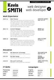 Business Development Resume Examples  business resumes  business     Resume Solutions
