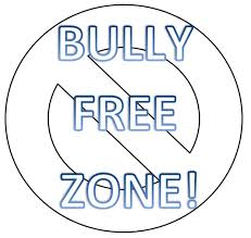paragraph essay on bullying   Impressive Papers with