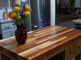kitchen furniture kitchen countertop options granites kitchen tops recovered wood multiple species kitchen